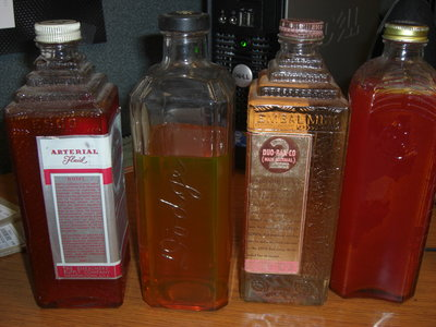 EMBALMING FLUID BOTTLES 004.jpg