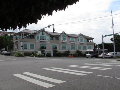 Edmonds mixed use and residential community - 2012.jpg
