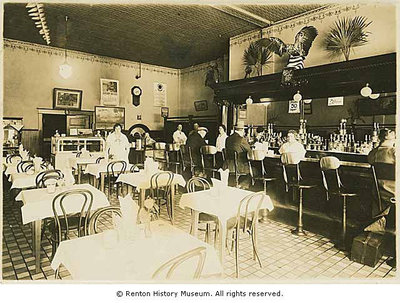 Renton - Eagle Cafe 1927.jpg
