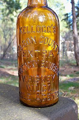 Antique-KELLOGGS-Western-Whiskey-Bottle-_2.jpg