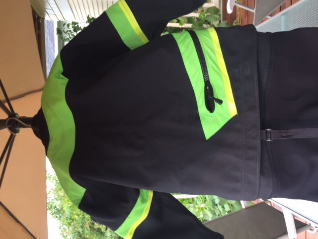 Back of Drysuit.JPG
