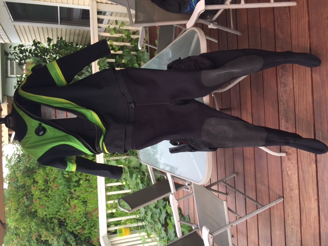 Full Length Drysuit.JPG