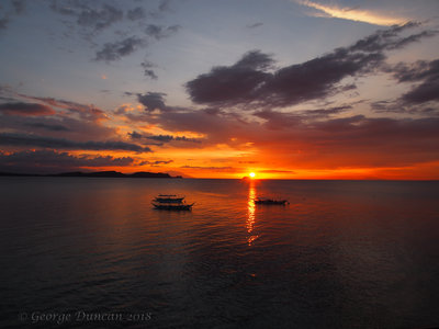 Anilao Sunset 2018.jpg