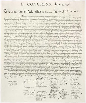 united-states-declaration-of-independence[1].jpg