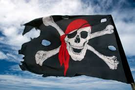 pirate flag.jpg
