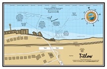 Titlow-Dive-Map-Color.jpg
