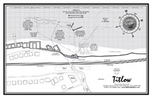 Titlow-Dive-Map-BW.jpg